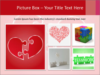 0000071673 PowerPoint Template - Slide 19