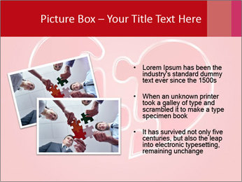 0000071673 PowerPoint Template - Slide 20