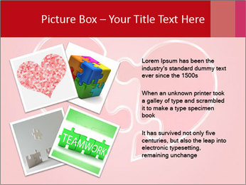 0000071673 PowerPoint Template - Slide 23