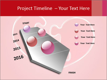 0000071673 PowerPoint Template - Slide 26