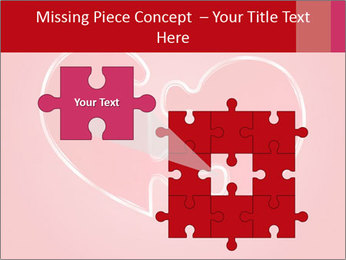 0000071673 PowerPoint Template - Slide 45
