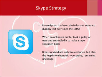 0000071673 PowerPoint Template - Slide 8