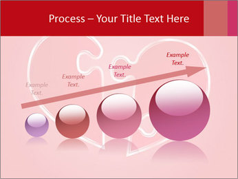 0000071673 PowerPoint Template - Slide 87