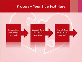 0000071673 PowerPoint Template - Slide 88