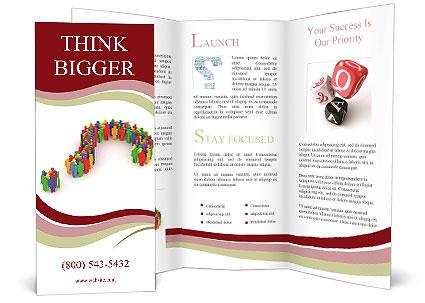 0000071674 Brochure Templates