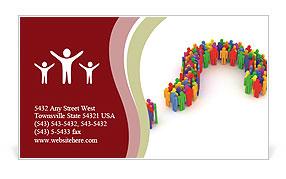 0000071674 Business Card Templates