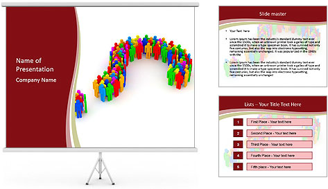 0000071674 PowerPoint Template