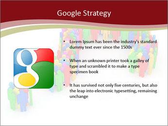 0000071674 PowerPoint Template - Slide 10
