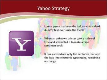 0000071674 PowerPoint Template - Slide 11