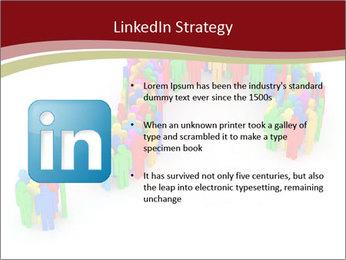 0000071674 PowerPoint Template - Slide 12