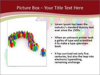 0000071674 PowerPoint Template - Slide 13