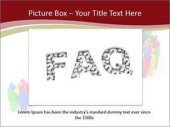 0000071674 PowerPoint Template - Slide 15