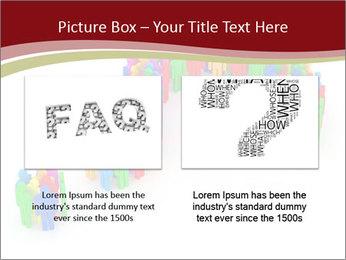 0000071674 PowerPoint Template - Slide 18