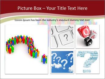0000071674 PowerPoint Template - Slide 19
