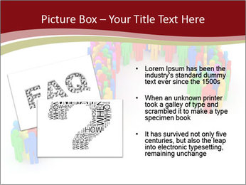 0000071674 PowerPoint Template - Slide 20