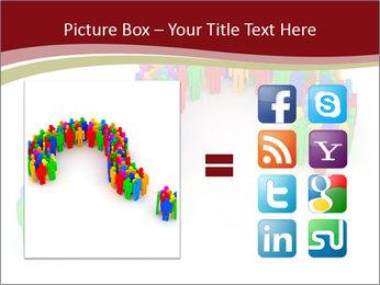0000071674 PowerPoint Template - Slide 21