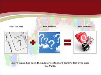 0000071674 PowerPoint Template - Slide 22
