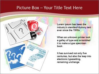 0000071674 PowerPoint Template - Slide 23