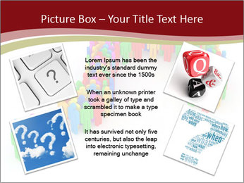 0000071674 PowerPoint Template - Slide 24