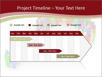 0000071674 PowerPoint Template - Slide 25