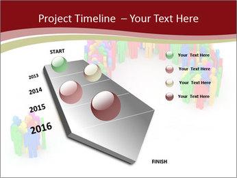 0000071674 PowerPoint Template - Slide 26