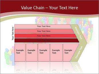0000071674 PowerPoint Template - Slide 27