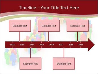 0000071674 PowerPoint Template - Slide 28