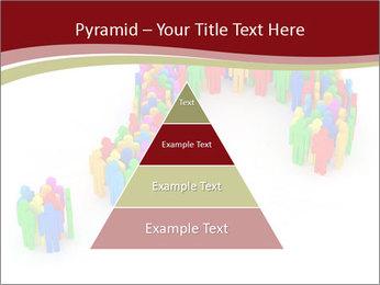 0000071674 PowerPoint Template - Slide 30