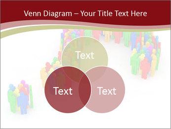 0000071674 PowerPoint Template - Slide 33