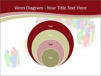 0000071674 PowerPoint Template - Slide 34