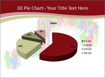 0000071674 PowerPoint Template - Slide 35