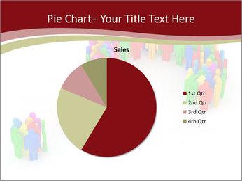 0000071674 PowerPoint Template - Slide 36