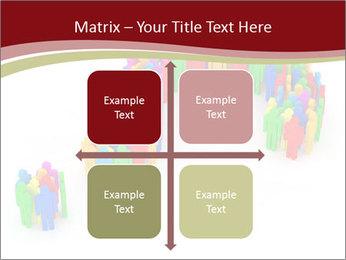 0000071674 PowerPoint Template - Slide 37