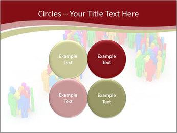 0000071674 PowerPoint Template - Slide 38