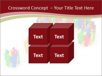 0000071674 PowerPoint Template - Slide 39