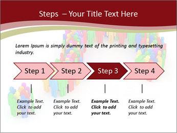 0000071674 PowerPoint Template - Slide 4