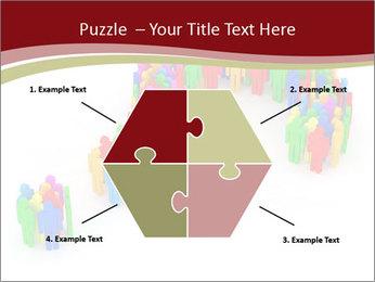 0000071674 PowerPoint Template - Slide 40