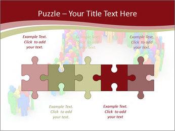 0000071674 PowerPoint Template - Slide 41