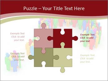 0000071674 PowerPoint Template - Slide 43
