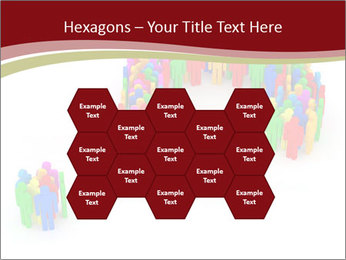 0000071674 PowerPoint Template - Slide 44