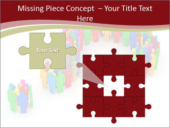 0000071674 PowerPoint Template - Slide 45