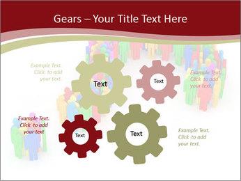 0000071674 PowerPoint Template - Slide 47