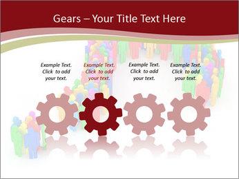 0000071674 PowerPoint Template - Slide 48
