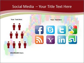 0000071674 PowerPoint Template - Slide 5