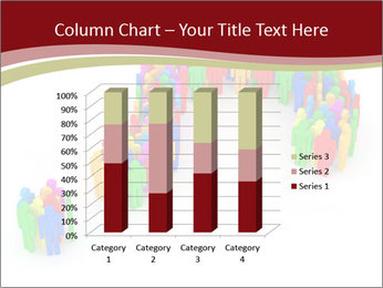0000071674 PowerPoint Template - Slide 50