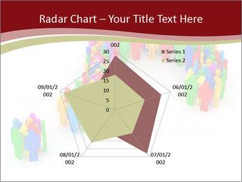 0000071674 PowerPoint Template - Slide 51