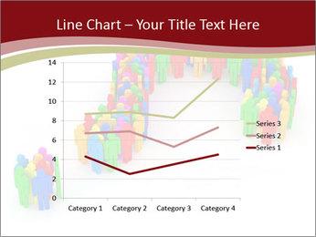 0000071674 PowerPoint Template - Slide 54