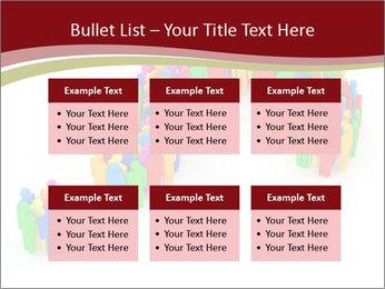 0000071674 PowerPoint Template - Slide 56