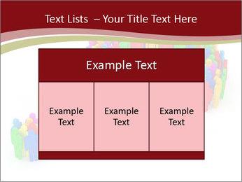 0000071674 PowerPoint Template - Slide 59