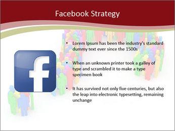 0000071674 PowerPoint Template - Slide 6